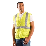 Occunomix 901 Miracool Plus Cooling Vest
