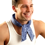 Occunomix 945 Miracool Deluxe Cooling Bandana