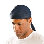 Occunomix 952 Miracool Head Cooling Tie Hat
