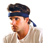 Occunomix 954 Miracool Cooling Headband