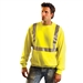 Occunomix LUX-SWTL Classic Lightweight Crew Safety