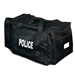 Occunomix OK-3050P Large Gear Police Bag