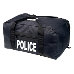 Occunomix OK-3150P Small Gear Police Bag
