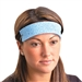 Occunomix SBR100 Regular Sweatband/Pckd In 100S