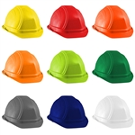 Occunomix V100 Vulcan Hard Hat