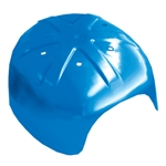 Occunomix V400 Insert For Baseball Style Bump Cap