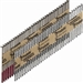 Paslode 097987 Brite Clipped Head 30 Degree Framing Nails 3 1-2 in. 2500 Ct.