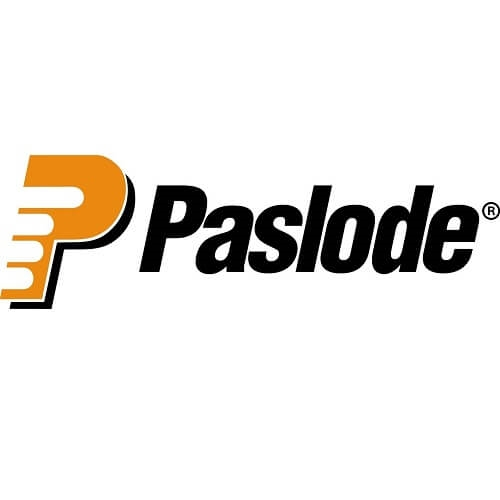 Paslode Part 219389 Tune Up Kit