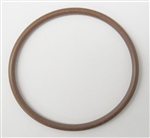Paslode Parts, Replacement O'Ring