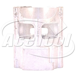 Paslode Part 404407 COMBUSTION CHAMBER (CT)