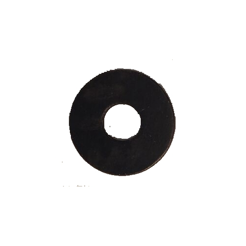 Paslode Part 404414  Washer/Flat #8 (Ct) 10 Pk