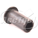 Paslode Part 404445 Bushing/Shear Block