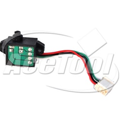 Paslode Part 404490 Switch (Imp-Ramset)