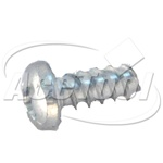 Paslode Part 404702  Screw/Thread Form 10 Pk