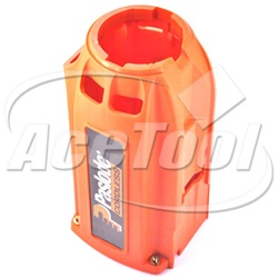 Paslode Part 404704 HOUSING-ORANGE (CT) For Paslode Cordless Framer Impulse