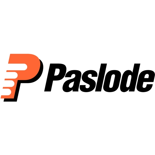 Paslode 500713 Wce/Lower (F400S)