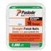 Paslode 650287 16 Ga. Straight Trim Nails 2 1-2 in. 2000 Ct.