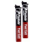 Paslode 816000 Red Fuel Cell Twin Pack