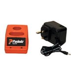 Paslode Part 900200 Charger Kit(Cordless