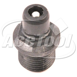 Paslode Part 900286 Spark Plug (Ct)