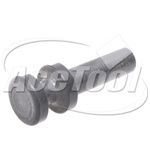 Paslode Part 900630 Lockout Pin