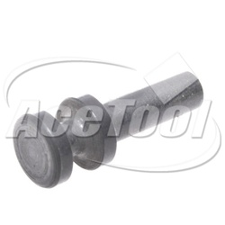 Paslode Part 900630 Pin/Lockout (Im250A/