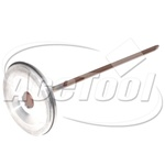 Pasldoe Part 900728 Piston assembly