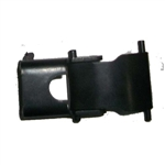 Paslode Part 900786 Latch Assembly