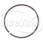 Paslode Part 900934 SEAL RING (CT) FOR PASLODE CORDLESS FRAMER IMPULSE