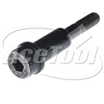 Paslode Part 901063 SHOULDER SCREW