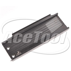 Paslode Part 901084 Mag/W Strip Assy Im2