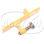 Paslode 901095 SWITCH ASSY(IM200-F18)