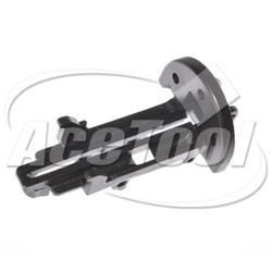 Paslode Part 902001  Steel Nose (Im250-16Ga)