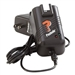 Paslode Part 902667 Li-On Charger-1-Pc (