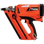 Paslode 905600 CF325XP Cordless XP Framing Nailer