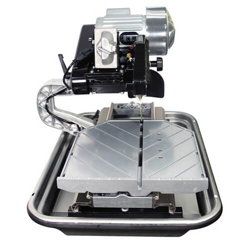 Pearl VX10.2XLPRO Wet Tile Saw 10 in.