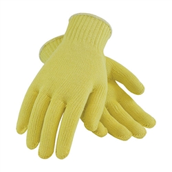 Protective Industrial Products 07-K200 - Hand Protection - Cut Resistant Gloves