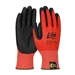 Protective Industrial Products 19-D310/L - Hand Protection - Cut Resistant Gloves