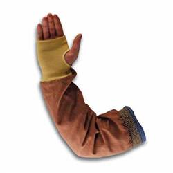 Protective Industrial Products 10-K4626 - Hand Protection - Cut Resistant Sleeve