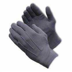 Protective Industrial Products 130-600GM - Hand Protection - Parade Gloves