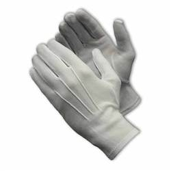 Protective Industrial Products 130-600WM - Hand Protection - Parade Gloves