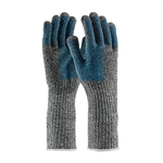 Protective Industrial Products 18-SD385L - Hand Protection - Cut Resistant Gloves