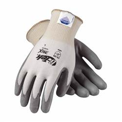 Protective Industrial Products 19-D310/XXL - Hand Protection - Cut Resistant Gloves