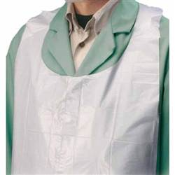 Protective Industrial Products 200-01001 - Protective Clothing - Aprons