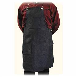 Protective Industrial Products 200-012 - Protective Clothing - Aprons