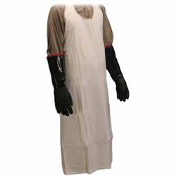 Protective Industrial Products 200-06001 - Protective Clothing - Aprons