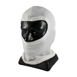 Protective Industrial Products 202-100 - Protective Clothing - FR Clothing