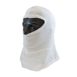 Protective Industrial Products 202-152 - Protective Clothing - FR Clothing