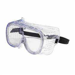 Protective Industrial Products 248-5090-300B - Eye Protection - Bouton Optical Goggles