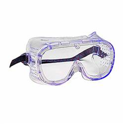 Protective Industrial Products 248-5090-400B - Eye Protection - Bouton Optical Goggles